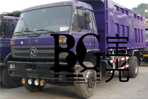 合肥二手貨車收購價格|寶光熱線13966684833|寶光供