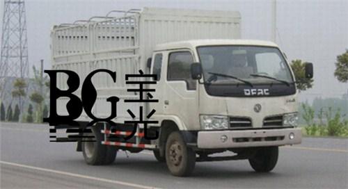 合肥舊貨車市場地址|寶光熱線13966684833|寶光供