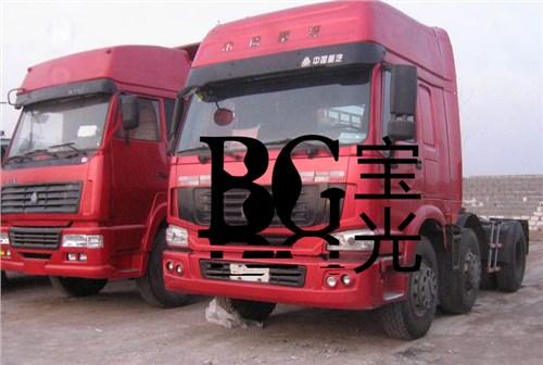 合肥旧货车市场电话|宝光热线13966684833|宝光供