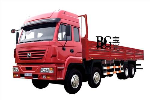 合肥舊貨車高價回收|寶光熱線13966684833|寶光供
