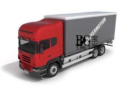 合肥高价回收旧货车|宝光热线13966684833|宝光供