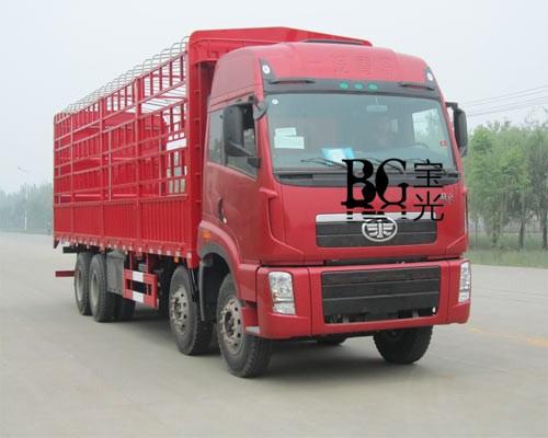 合肥舊貨車回收買家|寶光熱線13966684833|寶光供