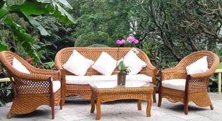 六安定制藤椅|六安定制藤椅價格|會意之家供