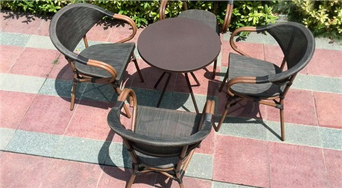 六安藤椅訂做|六安藤椅訂做價格|會意之家供
