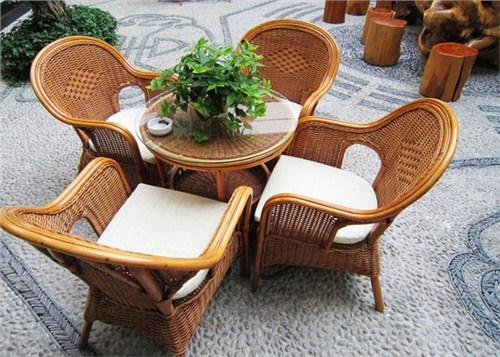 六安藤椅批發價格|六安藤椅批發價格多少|會意之家供