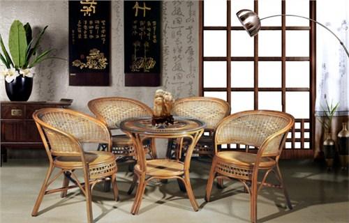 六安藤椅直銷|六安藤椅直銷價格|會意之家供