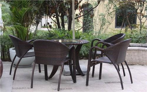 六安休閑藤椅批發|六安休閑藤椅批發價格|會意之家供