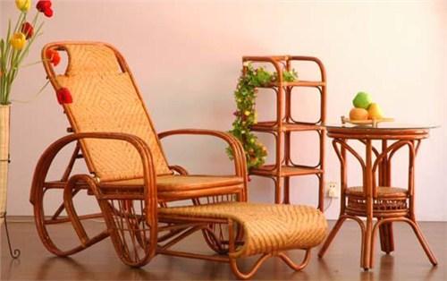 六安休閑藤椅價格|六安休閑藤椅多少錢|會意之家供