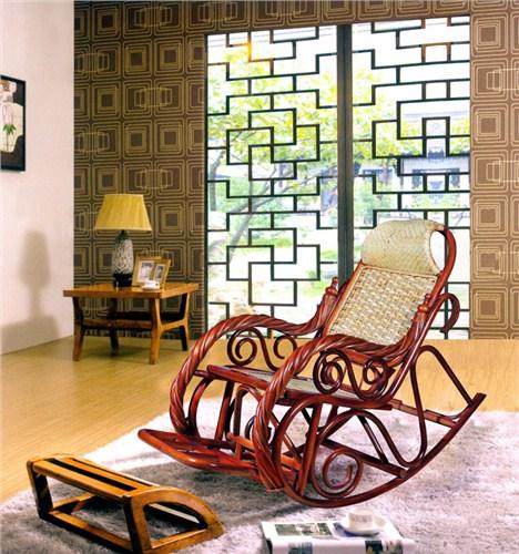 六安藤椅哪家好|六安藤椅廠家推薦|會意之家供