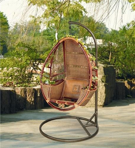 蕪湖藤椅批發價格|蕪湖藤椅批發價格多少|會意之家供