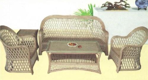 馬鞍山藤椅定制|馬鞍山藤椅定制電話|會意之家供