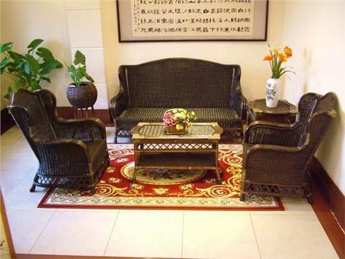馬鞍山藤椅生產廠家|馬鞍山藤椅生產廠家地址|會意之家供