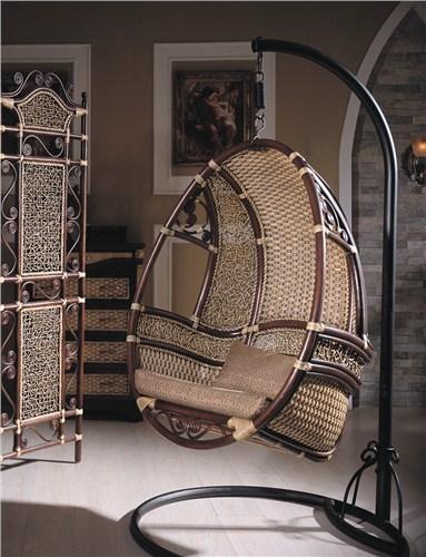 合肥酒店藤椅公司|合肥酒店藤家具定制|會意之家供