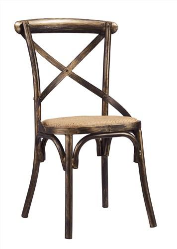 合肥鋼制桌椅廠家有哪些 尋找合肥鋼制桌椅廠家 金富隆供