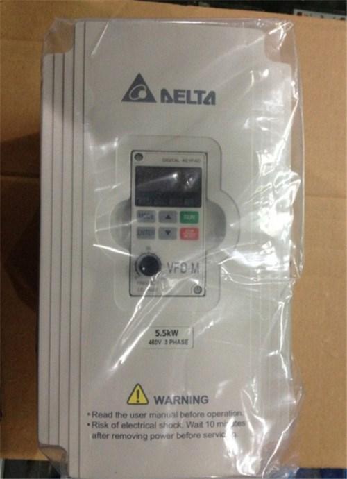 出口台达变频价格/出口台达变频质量保障/宏弗新供