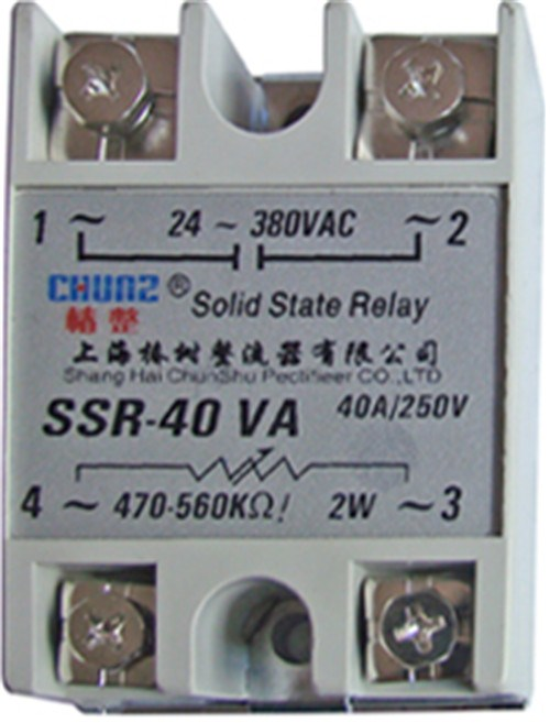 阳明固态继电器/阳明固态继电器厂家直销/宏弗新供