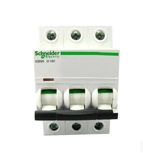 施耐德小型断路器IC65N/小型断路器价格行情/宏弗新供