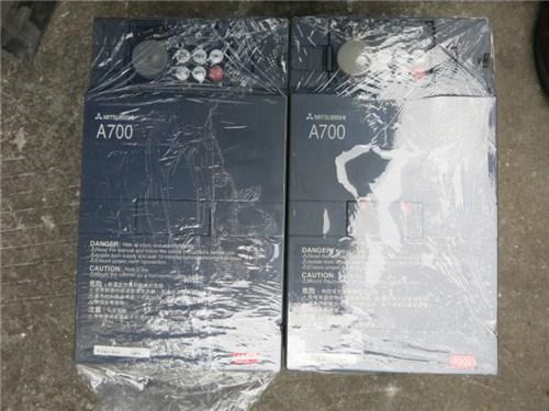 三菱变频器A700/宏弗新供应/三菱变频器A700质优价廉