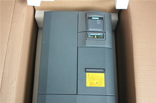 西门子变频器6SE/宏弗新供/西门子变频器6SE质量保障