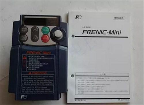 上海富士变频器FRN销售/富士变频器FRN报价/宏弗新供