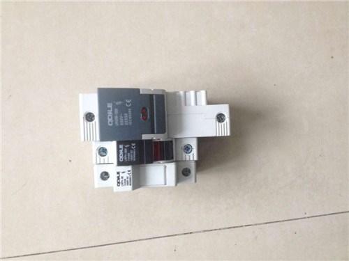 桥顿力尔熔断器/宏弗新供/桥顿力尔熔断器安全可靠