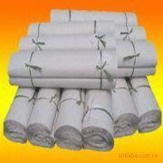 高品质玻璃防霉纸/高品质玻璃防霉纸销售商机/汇峰供