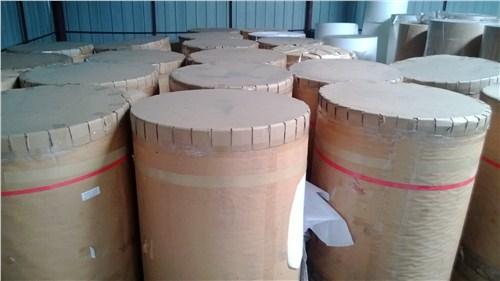 进口染色型白牛皮纸/进口优质染色型白牛皮纸供应商/汇峰供
