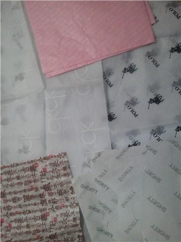 进口印刷型白牛皮纸/进口印刷型白牛皮纸代理商地址/汇峰供