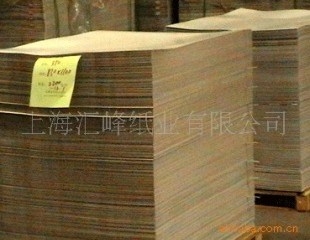 进口防水白牛皮纸/哪里有进口防水白牛皮纸销售商/汇峰供