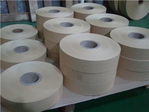 进口无灰分白牛皮纸/进口无灰分白牛皮纸销售网点/汇峰供