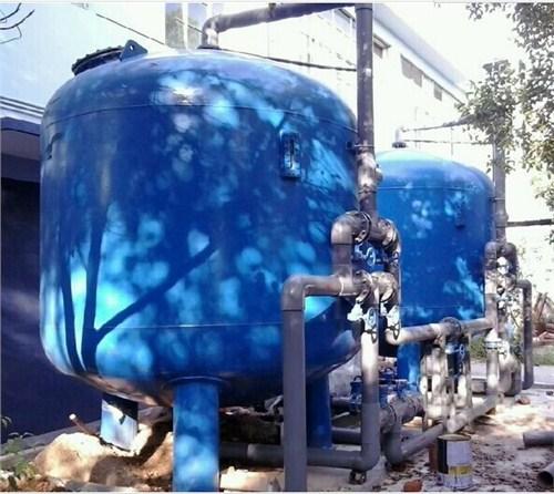 污水处理设备销售/亨日供应/污水处理设备质量保证