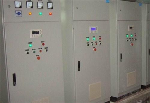 中央空调控制柜供应商 中央空调控制柜供应商口碑好 亨日供