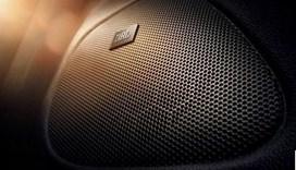 潍坊背景音乐系统品牌|背景音乐系统品牌哪家好|华羿供