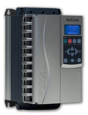 AUCOM软启动器经销商 AUCOM软启动器制作精良 汉禹供