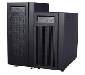 高频UPS电源订购/上海高频UPS电源生产商地址/华益特供