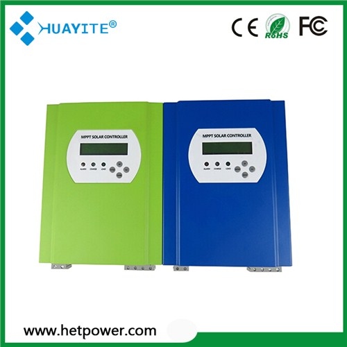 广西太阳能MPPT控制器供应商 太阳能MPPT控制器值得信赖 华益特供