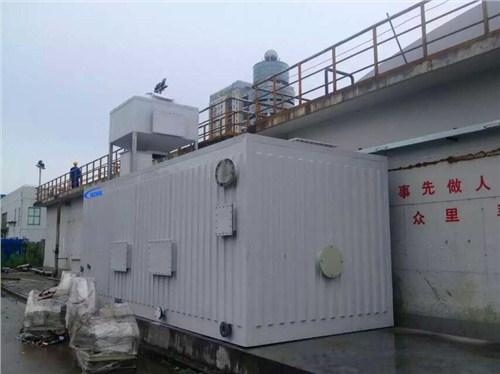 污水站除臭设备厂家/上海污水站除臭哪家品牌好/惠志供