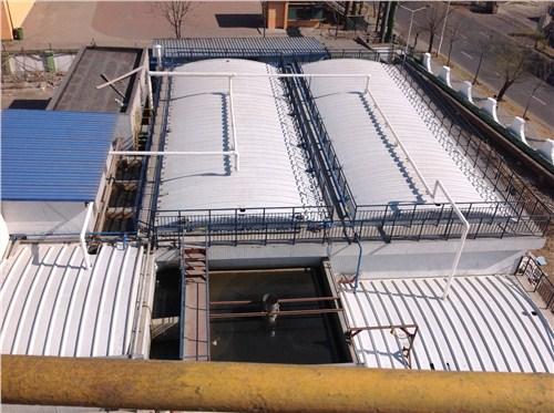 玻璃钢污水池盖板销售/玻璃钢污水池盖板生产厂家地址/惠志供