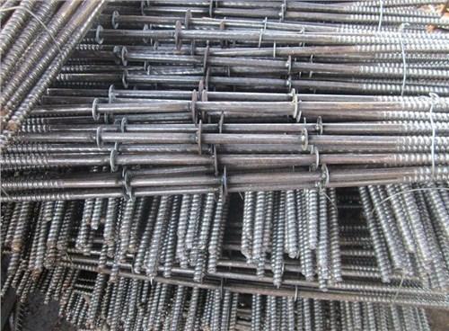 高品质止水螺杆 高品质止水螺杆专业设计 厚昶供