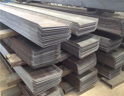高品质止水钢板 上海高品质止水钢板消费者满意推荐 厚昶供