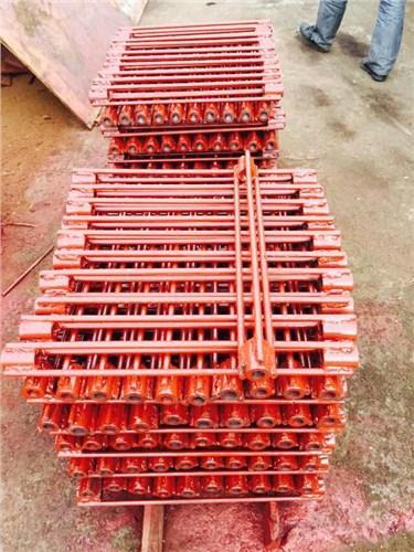 钢正反丝生产厂家 钢正反丝生产厂家服务优质 厚昶供