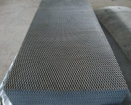 钢网片生产厂家 钢网片供应商 厚昶供