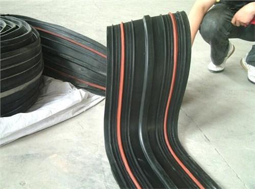 优质橡胶止水带 优质橡胶止水带规格齐全质量好 厚昶供