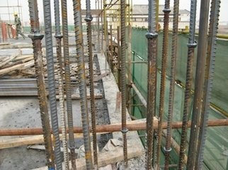 钢筋压力焊生产厂家 钢筋压力焊现货供应 厚昶供