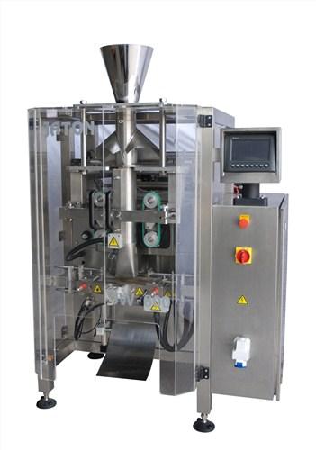 奶粉包装机供应商 浦东新区奶粉包装机声誉良好 精汇供