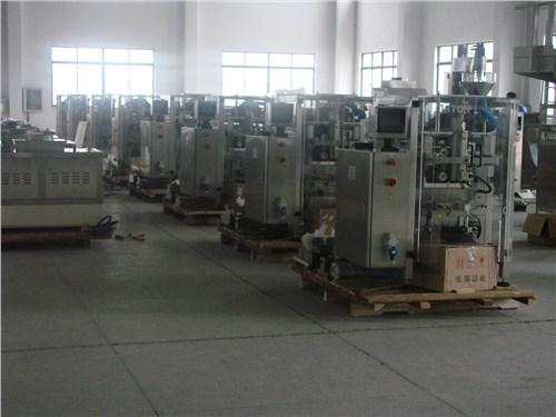 全自动生产线直销 上海全自动生产线直销质量保证 精汇供