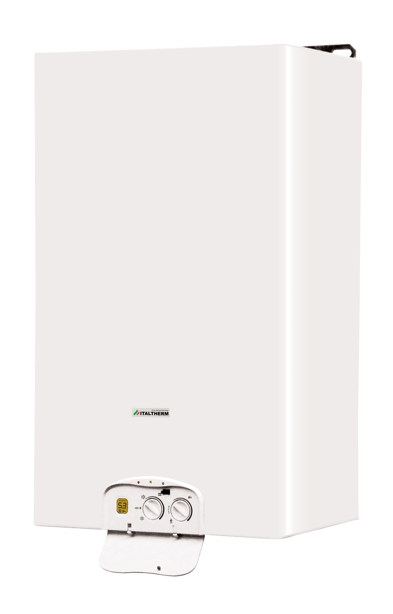 斯博标准系列,意大利意特尔曼,江阴嘉禾冷暖