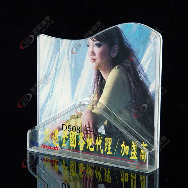 深圳亚克力展示架定制厂家*深圳亚克力展示架定制厂家价格最低*