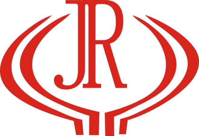 logo logo 标志 设计 矢量 矢量图 素材 图标 661_451