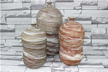 潮州创意花瓶批发商/潮州DIY创意花瓶批发商优惠价格/绿居供